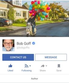 Bob Goff2